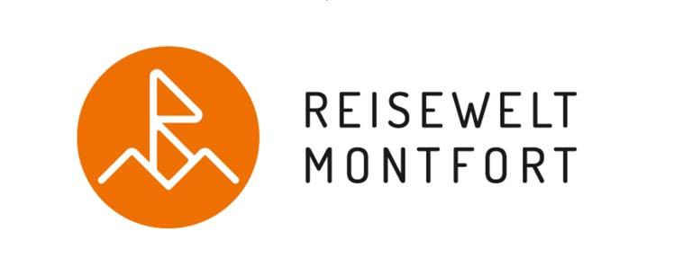 Reisewelt Montfort Premiumsponsor